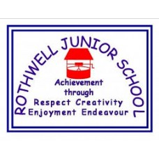 9 Science Club Sessions at Rothwell Junior School